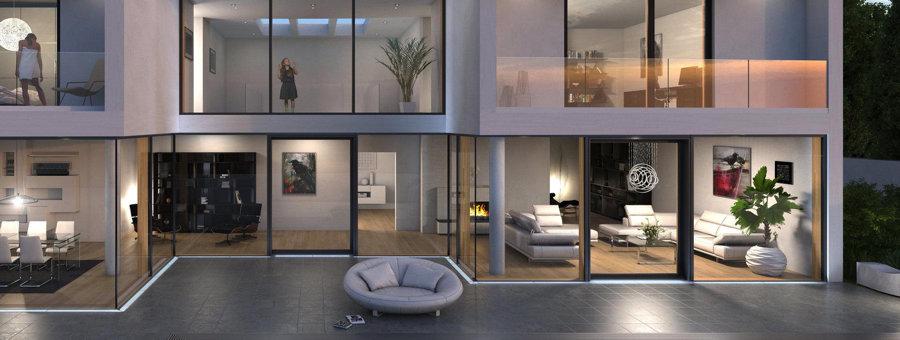 Fenêtres-coulissantes;-serrage-levage-fenêtres-coulissantes