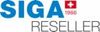 Siga-Shop
