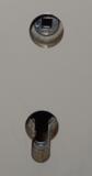 Deur Kruk + Cilinder