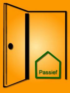Deco Passief Decoene